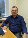 Maksim, 49  , Chelyabinsk