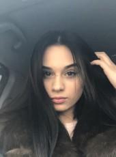 Armina, 20, Russia, Elektrostal