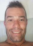 Fiipe, 31  , Faro