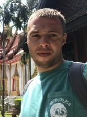 Oleg, 30, Russia, Reutov