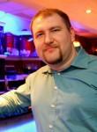 Андрей, 35  , Ketsch