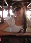 Natalia, 38, Nizhnevartovsk