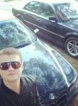 Valentin, 25, Mahilyow