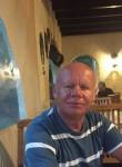 Grigoriy, 55, Saint Petersburg