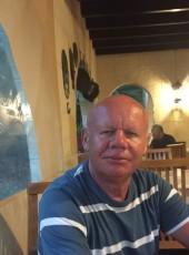 Grigoriy, 55, Russia, Saint Petersburg