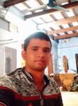 piyush rai, 27  , Bulandshahr