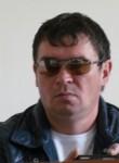 EDOShA, 40  , Taganrog