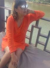 Karina, 39, Kazakhstan, Zyryanovsk