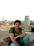 Lena, 49, Krasnoyarsk