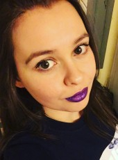 olga, 29, Russia, Moscow