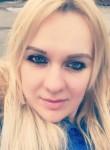Olga, 33  , Zhigulevsk