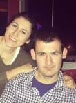Kaan, 20, Ankara
