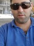 Ashraf, 34  , Misratah