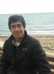 Vincenzo, 56 лет, Partanna
