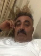 Kıyan, 40, Turkey, Milas