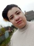 Kristina, 24  , Kostomuksha