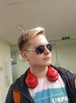 Lenechja, 18, Saint Petersburg