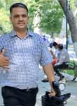Farkhod, 44  , Samarqand