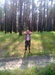 aleksey, 48  , Usman