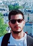 Barhoum, 31  , Marseille