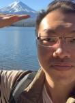哲煒, 35  , Tainan