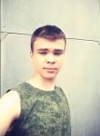 Evgeniy, 18  , Novosibirsk