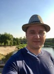 Adeksandr, 38  , Magadan