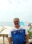 Nikolay, 52  , Volzhskiy (Volgograd)