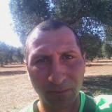 Luca, 42  , Avetrana