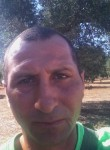 Luca, 40  , Avetrana