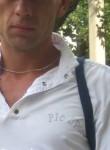 Dmitriy, 45  , Novovoronezh
