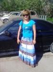 Карина, 40  , Spassk-Dalniy