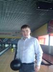 net, 79  , Artemovskiy