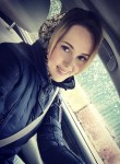 natalya, 27, Moscow