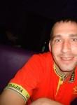 Romario, 36  , Kachkanar