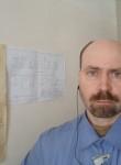 Andrey, 49  , Saint Petersburg