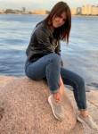 Katerina, 27  , Polatsk