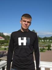 Сергей, 37, Russia, Saint Petersburg