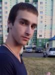 Aleksandr, 26  , Mahilyow