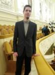 Igor, 27, Zelenograd