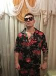 Pasha, 30  , Moscow