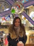 Aleksandra, 32, Moscow