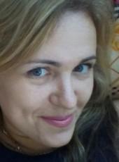 L...., 48, Russia, Krasnodar