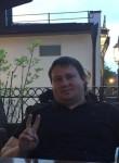 Marat, 36  , Karachayevsk
