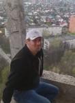 Dimon, 37, Istra