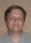 Denis, 41  , Krasnozavodsk
