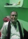 Ravindar Chauhan, 47  , Faridabad