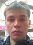 Zhasik, 26  , Aksu (Pavlodar)