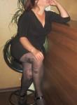 ANNA, 41  , Syktyvkar