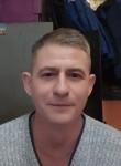 Andrey, 48  , Tikhvin